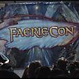 Faeriecon24