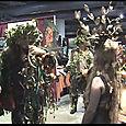 Tree men4