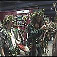 Tree men 1