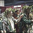 Tree men3