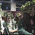 Tree men6