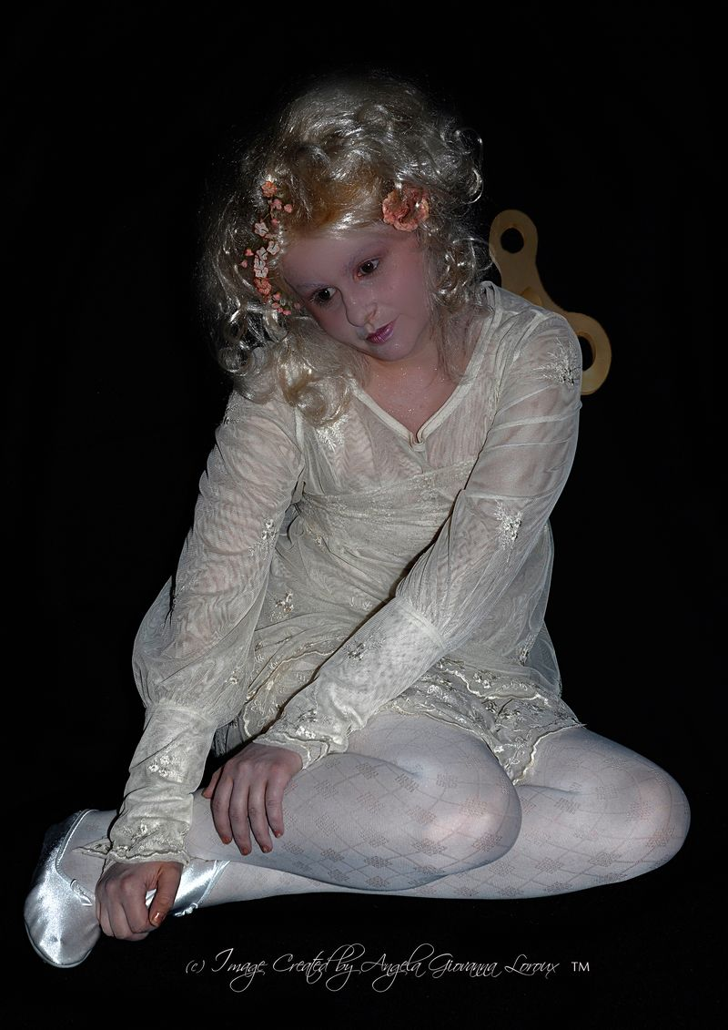 PORCELAIN  DOLL w Key  1 8x10 72 dpi - Copy