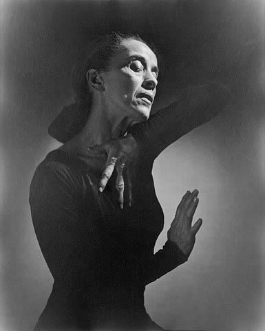Martha_graham_1948