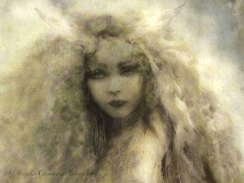 WEB~FINAL ETHOS~ by ANGELA LOROUX  OCT 2013 8