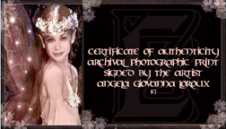 Certificate_of_authenticity_for_pri